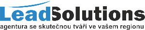 logo-lead-modrá-42