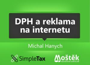 DPH_a_reklama_na_internetu